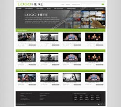 XVIDEOSHARING BEAUTIFUL TEMPLATE